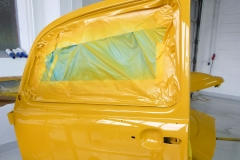 Automobilmuseum-Schwabach_2_1142x857