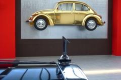 Automobilmuseum-Schwabach_6_1142x857