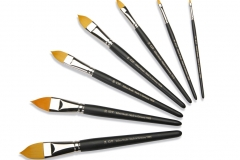 Kolner_Brush_1500_1142x857