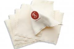 Tissue_1142x857