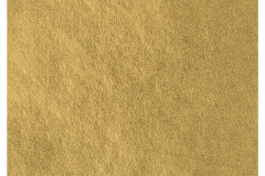 061 - Mittelorange Gold - 22,75 Karat
