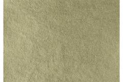 025 - Grun Gold dunkel - 16,7 Karat