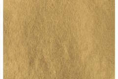 081 - Dukaten Doppel Polier Gold - 23,5 Karat