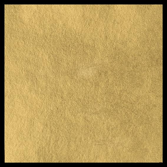 047 - Orange Doppel Gold - 22,5