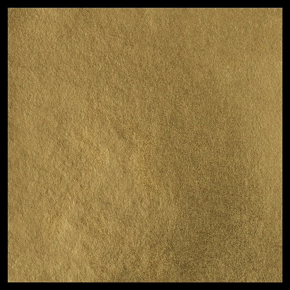 046 - Orange Doppel Gold - 22 Karat