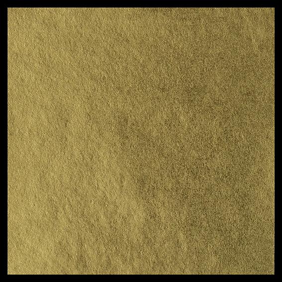 041 - Franzosisches Gold - 22 Karat