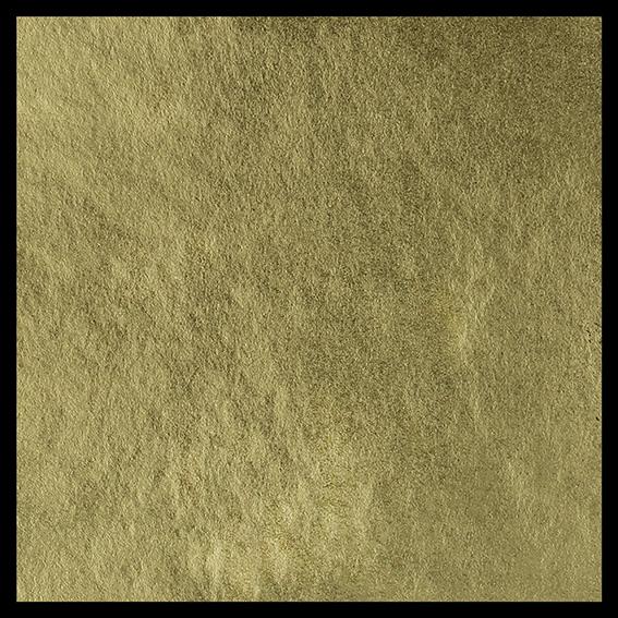 035 - Citron Gold dunkel - 20 Karat