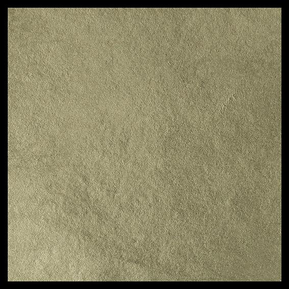 020 - Grun Gold hell - 15,3 Karat