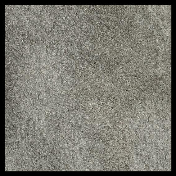 001 - Weiss Gold - 6 Karat