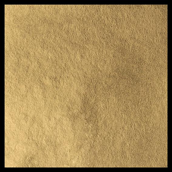 075 - Platin Gold - 23,75 Karat