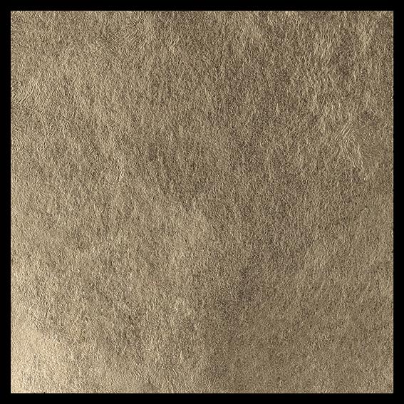 085 - Mond Gold