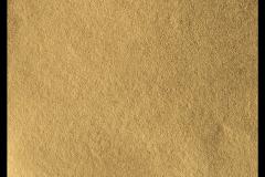 090 - Reines Gold 3-fach stark - 24 Karat