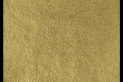 040 - Gelb Gold - 21 Karat