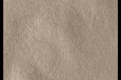 016 - Platin Weiss Gold - 14,2 Karat