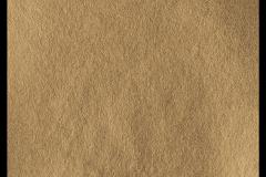 065 - Dukaten Antik Gold - 23,6 Karat
