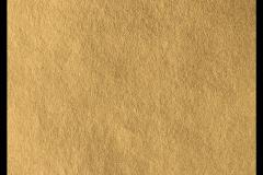 055 - Rot Gold - 23 Karat