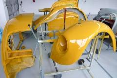 Automobilmuseum-Schwabach_1_1142x857