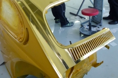 Automobilmuseum-Schwabach_4_1142x857