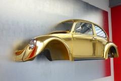 Automobilmuseum-Schwabach_5_1142x857