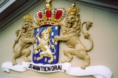 Rechtbank-Zutphen_1_1142x857