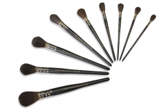 Kolner_Brush_1000_1142x857